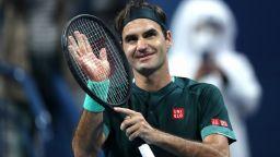 Федерер преди завръщането на корта: Вълнувам се, сякаш тепърва започвам кариерата си