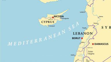 Източносредиземноморският газов въпрос затъва в мътни геополитически води