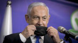 Пет европейски страни призоваха Израел да спре да разширява колониите си