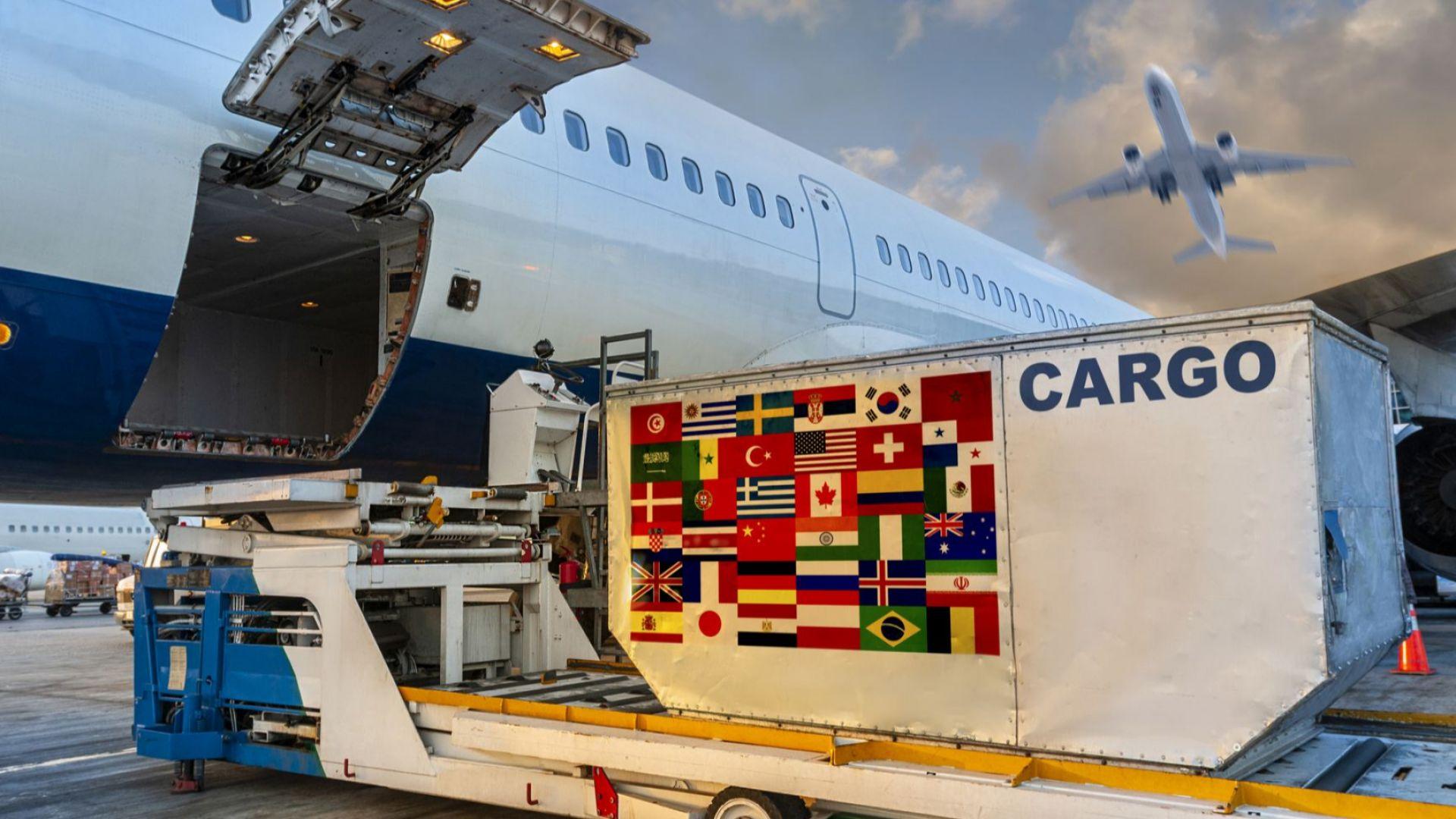 Европарламентът препоръча въглеродни мита за стоки от страни извън ЕС