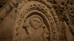 Израелски музей отмени търг на ислямско изкуство
