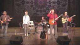 """""""Евровизия"""" отхвърли песента на Беларус заради подигравки с протестите (видео)"""