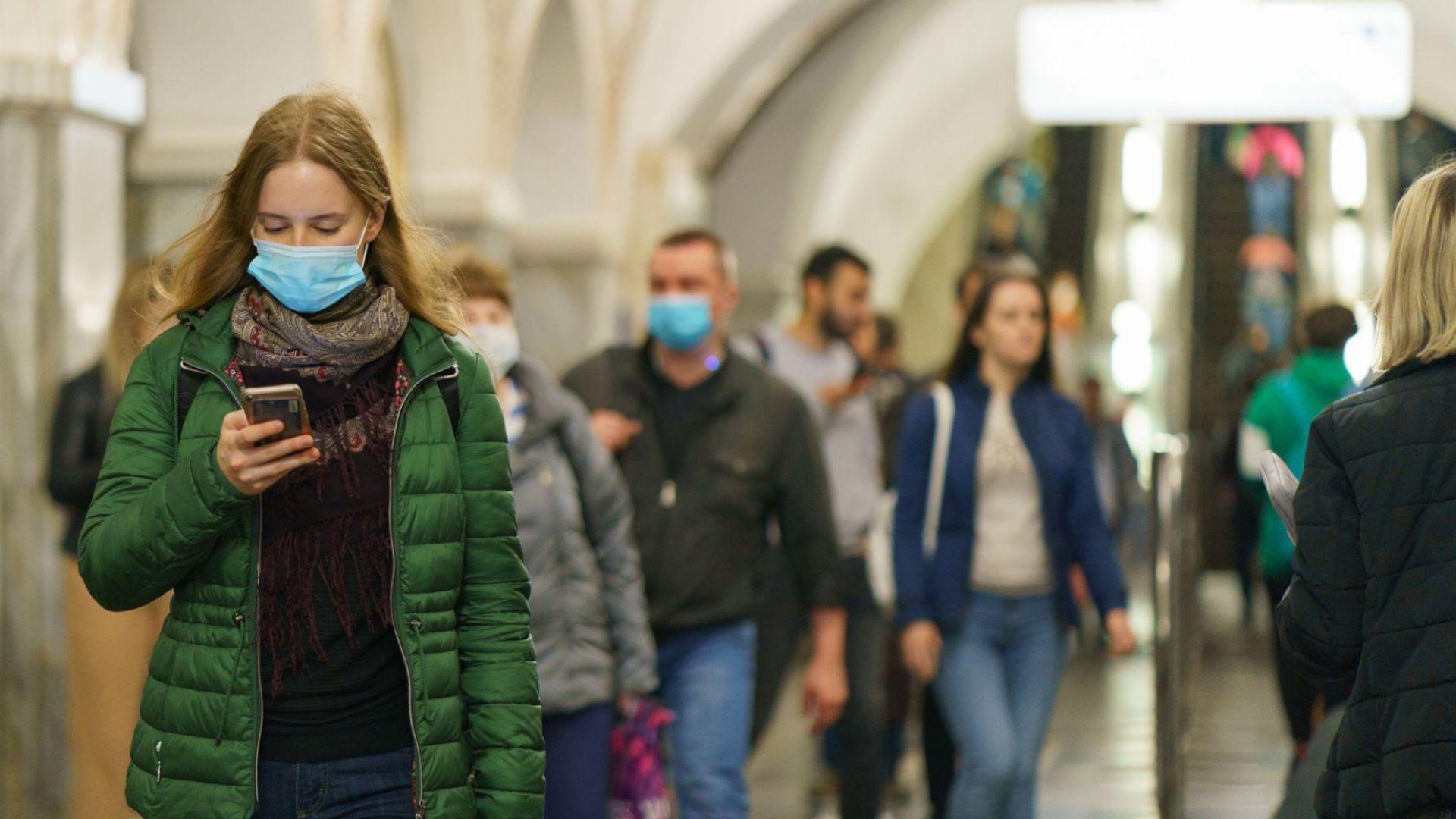 Пандемията ще коства на икономиката на Русия няколко изгубени години
