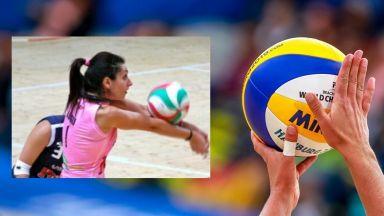 Италиански клуб съди своя волейболистка, защото е забременяла