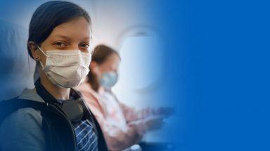 Успяхте ли да използвате платения си отпуск по време на пандемия?