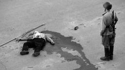 Шпионски трилър с Бенедикт Къмбърбач и най-новият филм на Андрей Кончаловски на Киномания