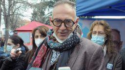 Туристическият бранш в шок след номинацията на Любен Дилов-син за министър