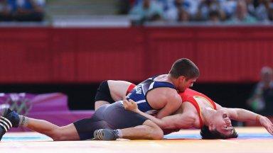 Седем олимпийски медалисти идват за квалификацията в София