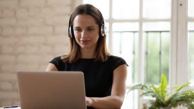Разпродажба на софтуер за отдалечена работа: останете продуктивни – Godeal24 предлага Office 2019 само за $27,53