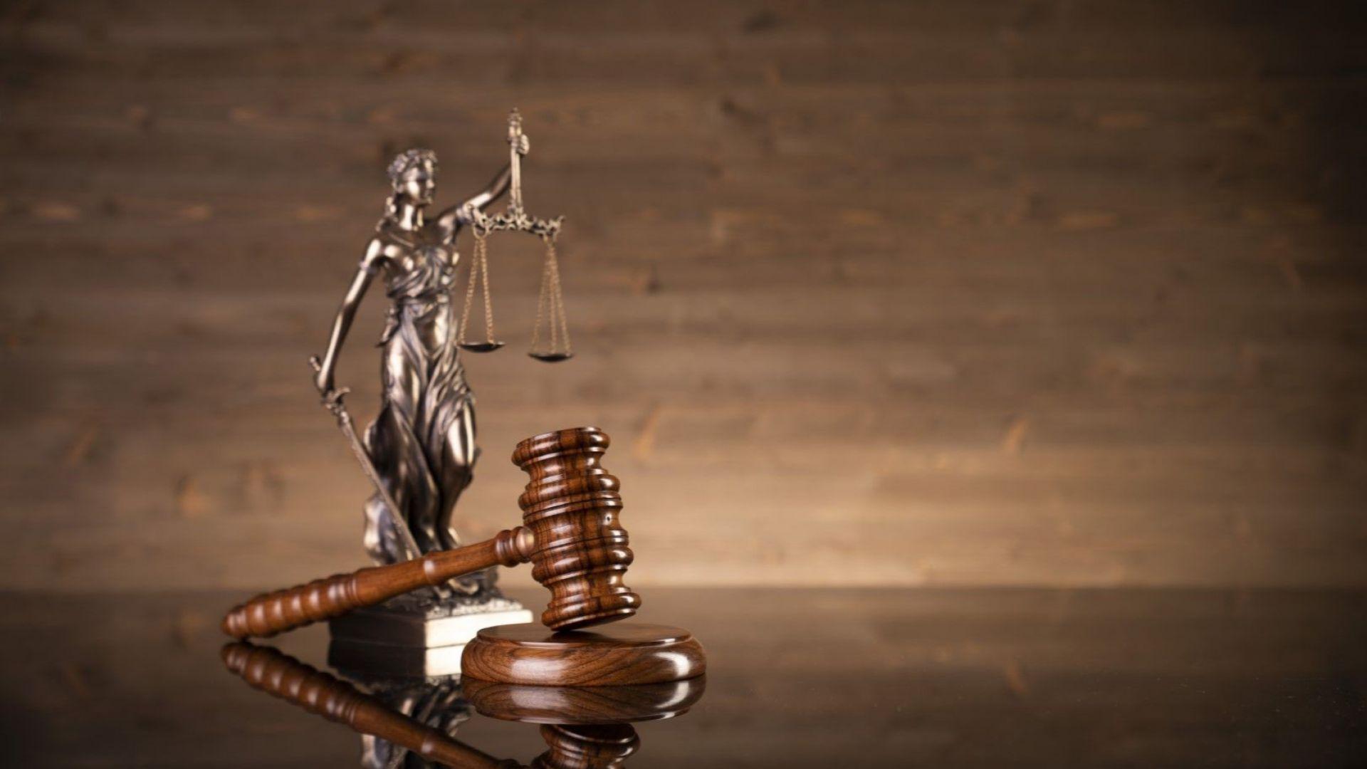 ВАС остави в сила решения на Антикорупционната комисия за установен конфликт на интереси
