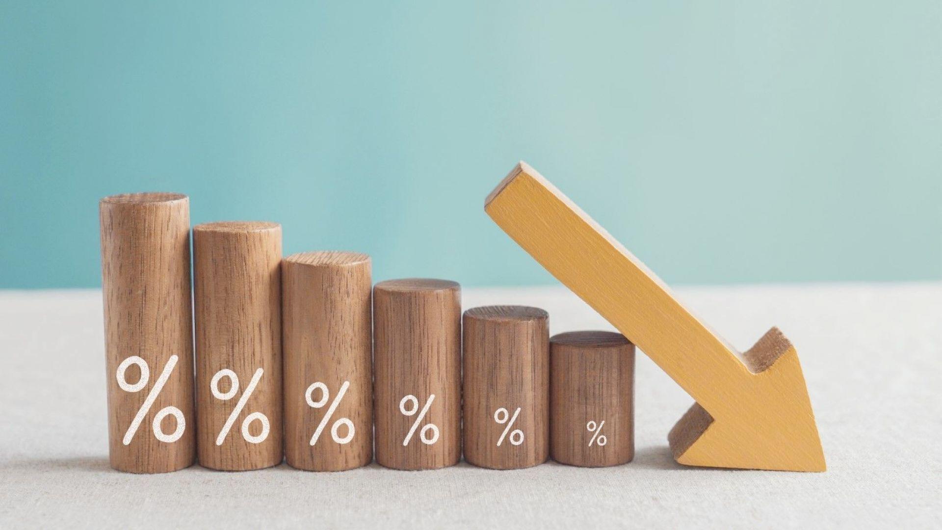 Инфлацията буди безпокойство, но централната банка на САЩ ще потвърди курса  на ниски лихви