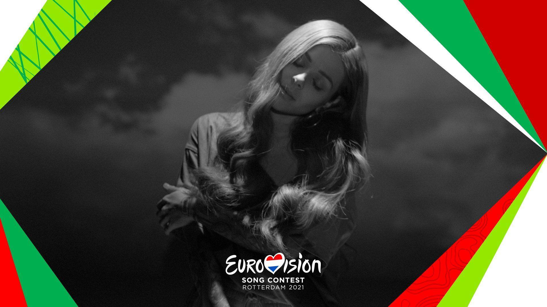 Министерството на туризма подкрепя проекта Евровизия в България през 2021 година