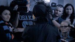 """Документален филм за пожара в букурещкия нощен клуб """"Колектив"""" е първият румънски филм с  две номинации за """"Оскар"""""""