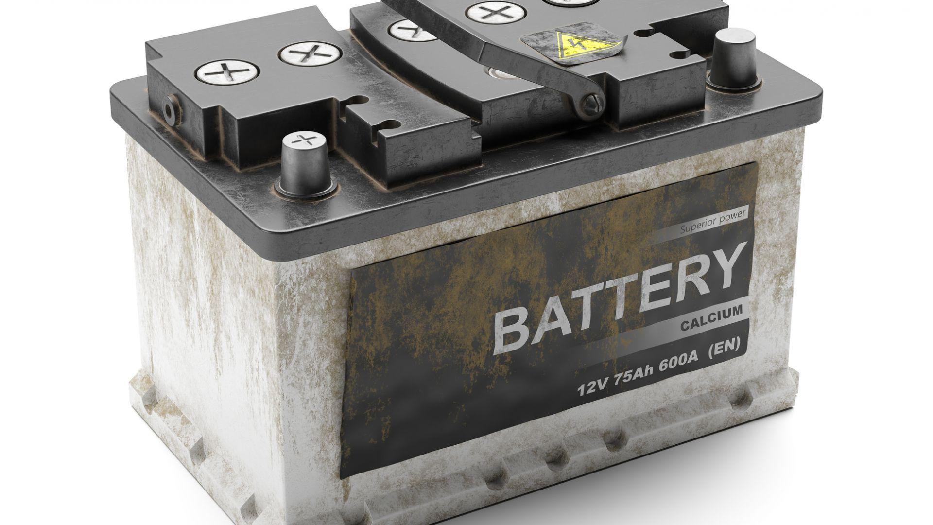 Ще има ли еволюция за оловните батерии?