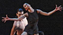 """Празнична програма """"Арабеск Highlights"""" на сцената на Музикалния театър"""
