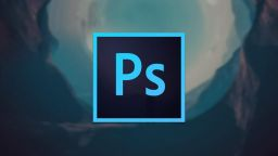 Adobe Photoshop вече е с браузър версия