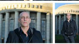 """Мениджърът на театър """"Фолксбюне"""" напусна след обвинения в сексуални посегателства"""