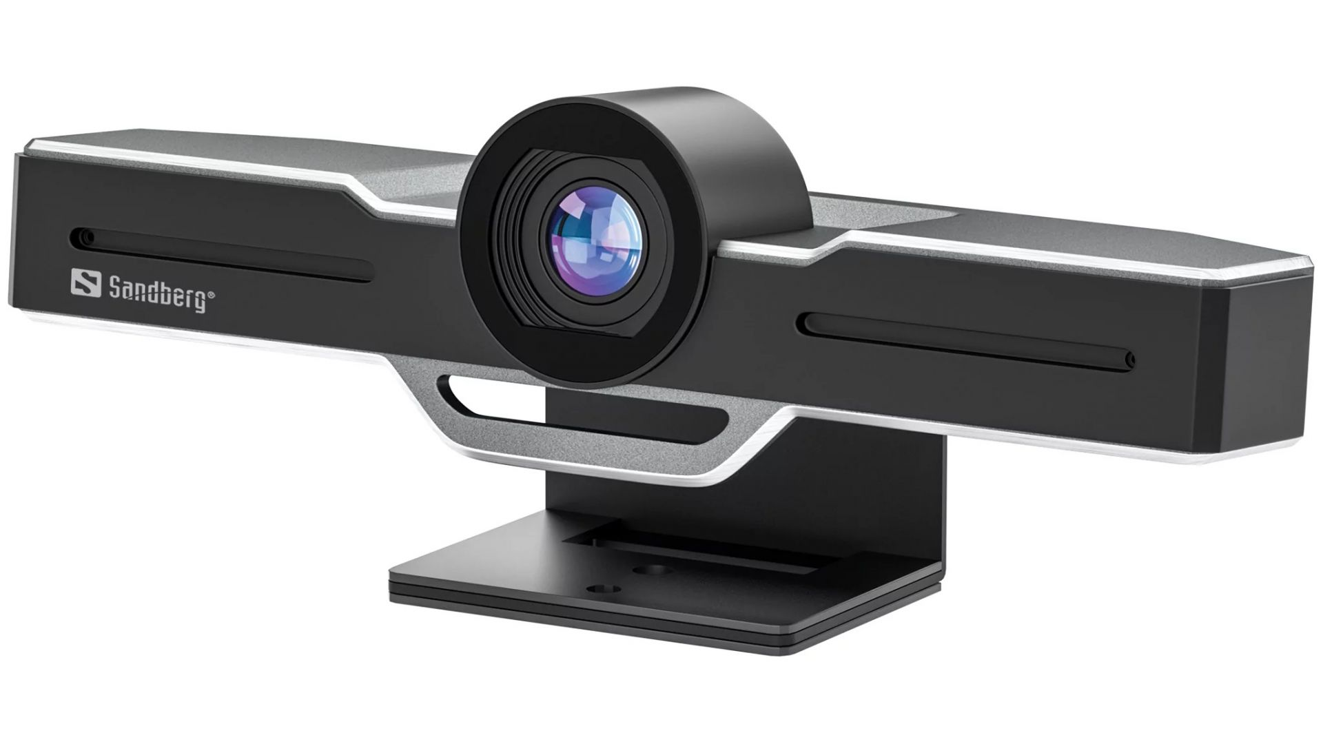 ConfCam EPTZ 1080P HD Remote