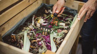Провалът с разделното събиране: Рециклират се едва 31% от отпадъците на домакинствата