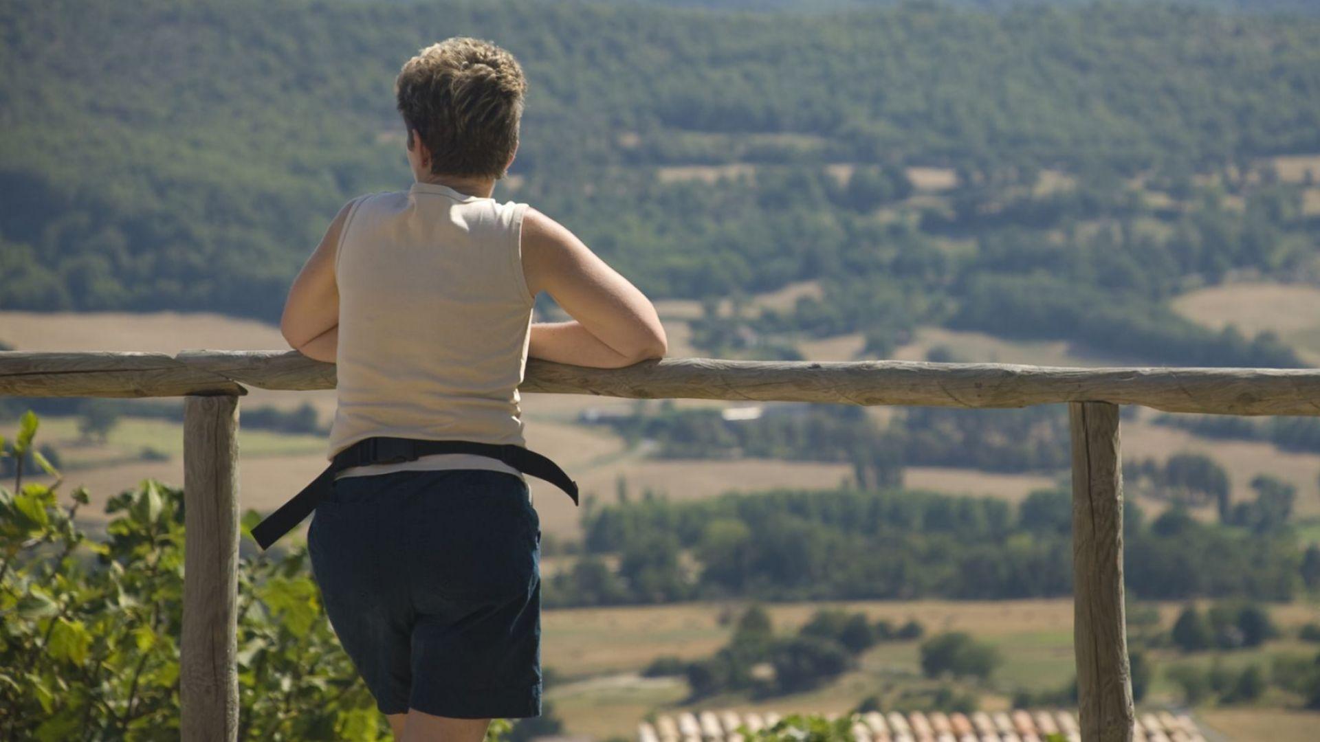 Обърка ли пандемията плановете ви за годишен отпуск?