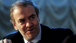 Валерий Гергиев: Поставянето на паметник на Чайковски в Мариинския театър изисква цял нов ансамбъл