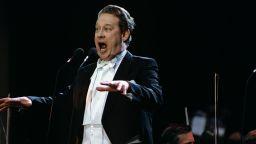 Почина оперният певец Евгений Нестеренко
