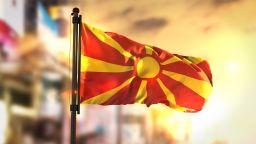 Швеция се застъпи за Северна Македония: Преговорите с ЕС да започнат сега
