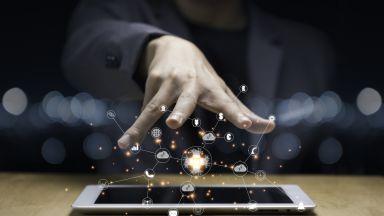 Новото нормално или как технологията спаси ежедневието ни