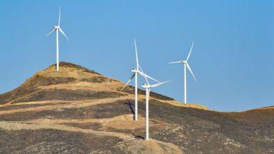 Каква е съдбата на излезлите от употреба вятърни перки: за боклука или преработка