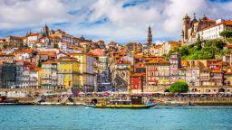 """Екскурзиите в Португалия вече не са мираж. Лисабон каза """"да"""" на туристите"""