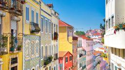 Ще пътувате до Португалия след 1 октомври? Ето какво трябва да знаете!