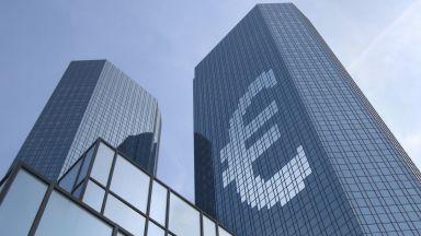 Европейският банков орган пред Dir.bg: Не е разумно ново удължаване на мораториума