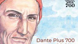 """Изложбата """"Данте плюс 700 - софийско издание"""" отбелязва годишнината от смъртта на големия италиански поет"""