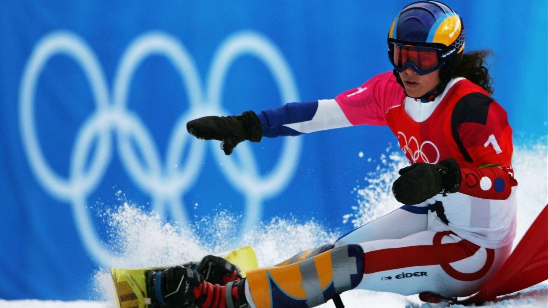 Лавина уби легендарна световна шампионка в Алпите