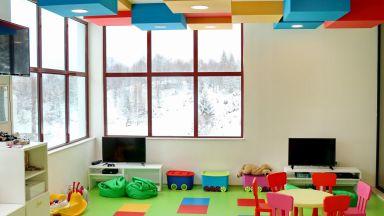 88% от децата от първа група влизат в желаната градина в Пловдив