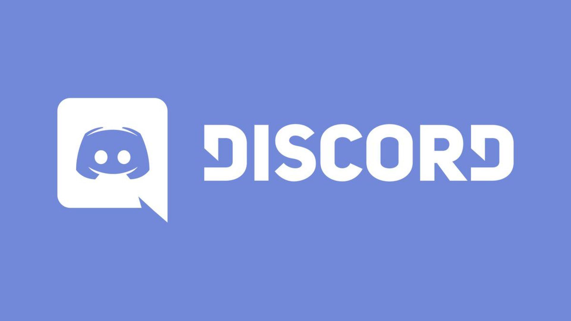Microsoft може да купи Discord