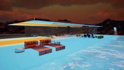 Творба под формата на виртуално жилище беше продадена за 500 000 долара
