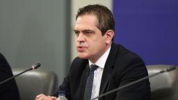 Ексминистър Лъчезар Борисов за кредитите от ББР: Няма нищо смущаващо