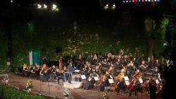 Варненската филхармония става на 75 години