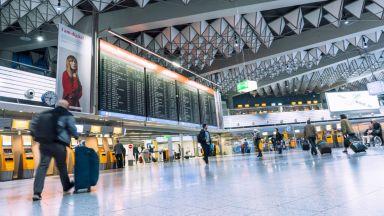 Германия облекчава мерките за гражданите, пристигащи от България
