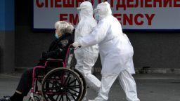 Само 203 нови случаи на Covid-19 и 7 починали за последното денонощие
