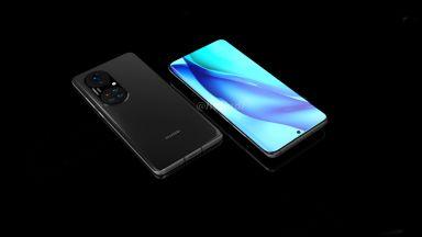 Huawei Mate 50 Pro може да предложи огромна батерия