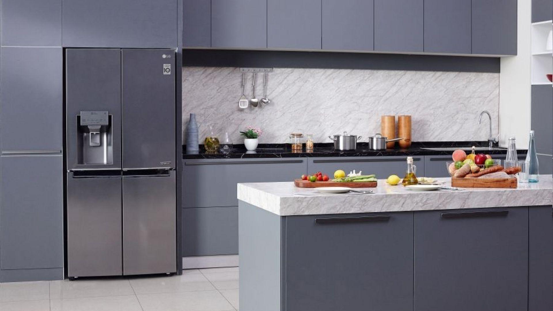 Кои са най-важните характеристики, за които трябва да следим при избор на нов хладилник