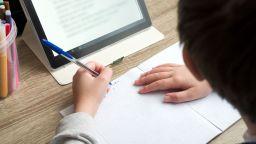Как да подготвим ученика за връщането на онлайн обучението