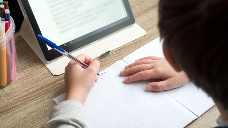 Около 25 процента от учениците са в риск от отпадане