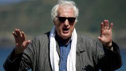Почина френският актьор и режисьор Бертран Таверние