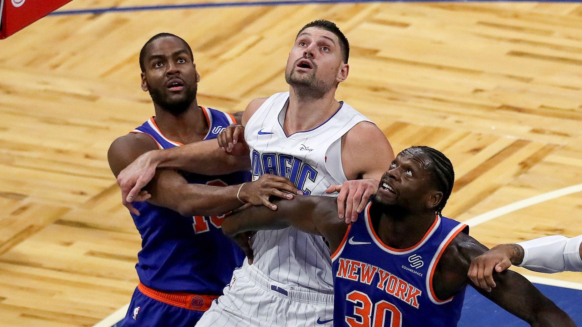 Трансферният прозорец в НБА затвори с няколко големи сделки