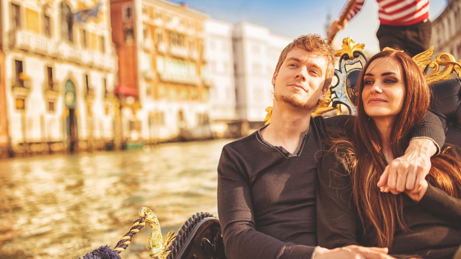 Венеция избегна за малко включване в списъка на ЮНЕСКО за застрашено наследство