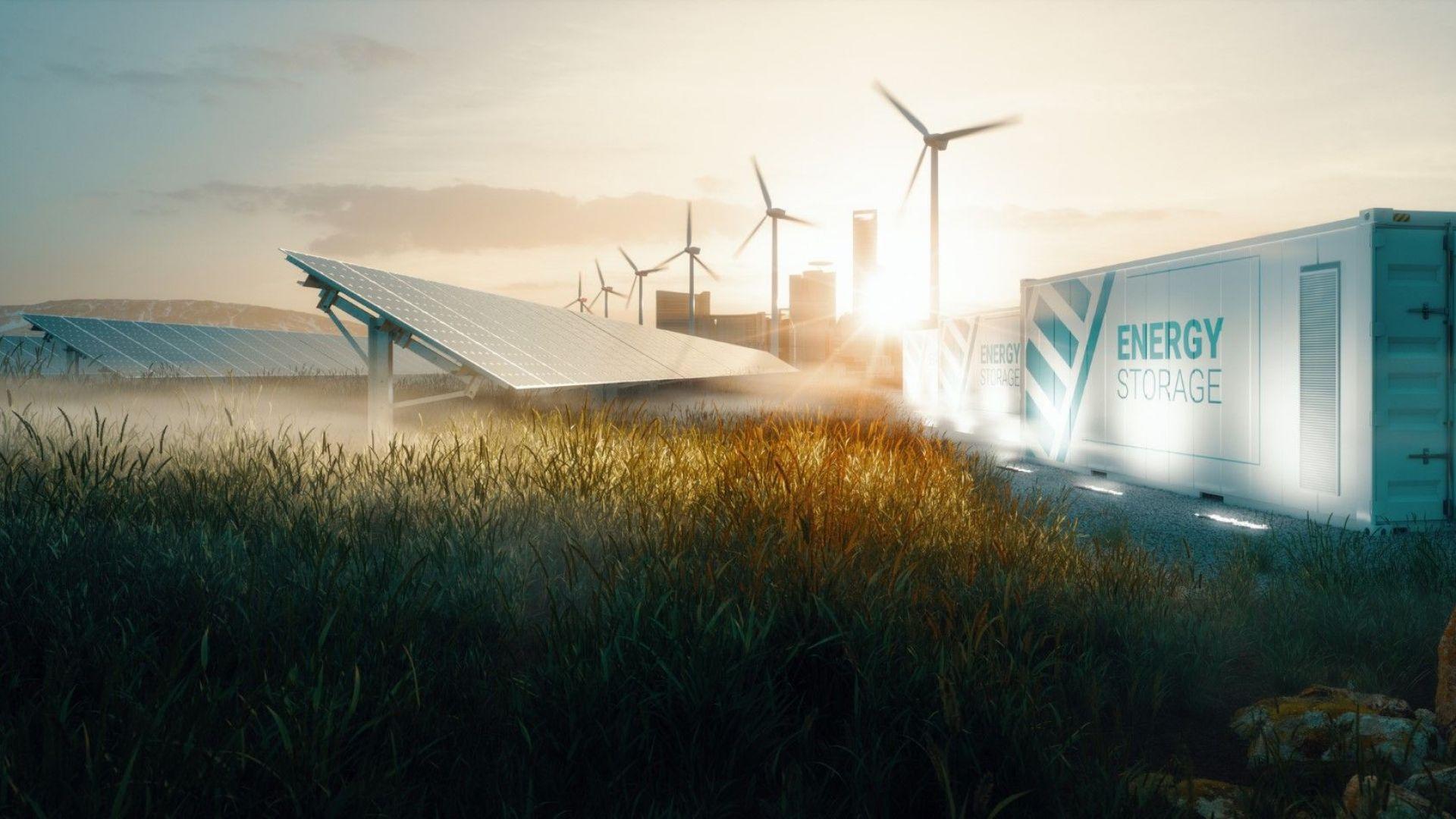 Зелената надпревара започна: Кои са големите проекти и колко струват