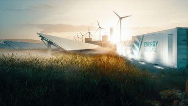 Експерти прогнозират индустриална революция: Бъдеще без скъпите нефт и газ